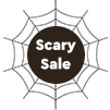 scary-sale